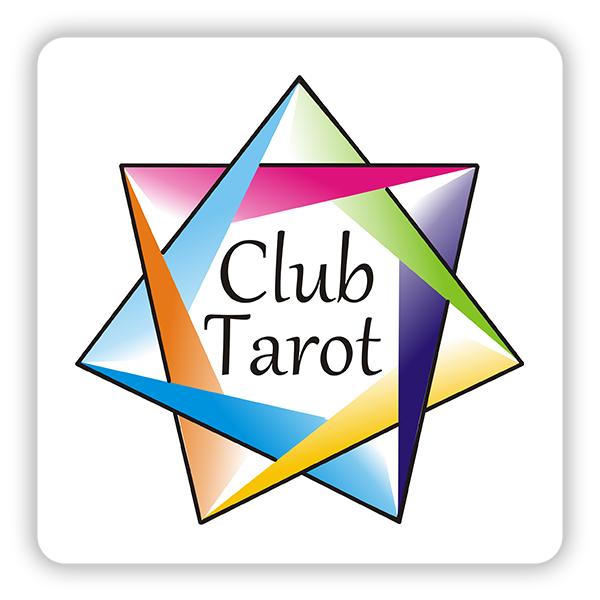 Таро-Клуб