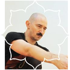 prokunin