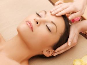 Аюрведический массаж-марма тела лазерная эпиляция бикини цены москва