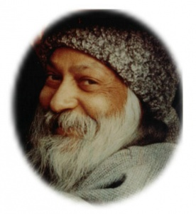 osho-circle-school_osho_party