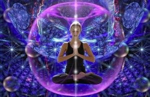 Мощное ментальное очищение от негативных энерго-информационных программ Picture2-300x194